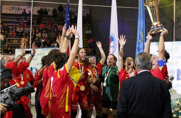 espana_campeon