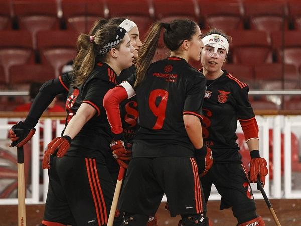 Una importante ventaja anotaron Maca Ramos y sus compañeras para una potencial clasificación a la Final Four de la Euroliga femenina.