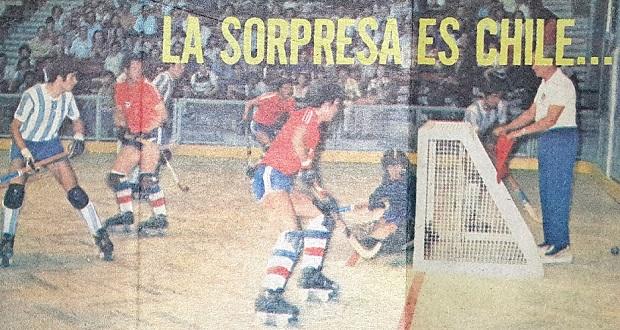 1977_chile_argentina2