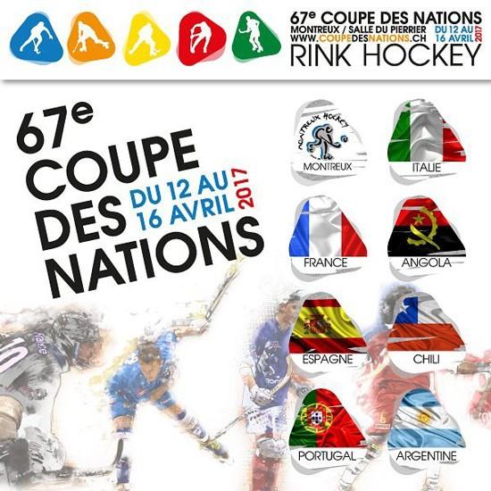 copa-de-las-naciones